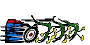 Grasseaters, Inc Logo