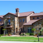 fort worth lawn care